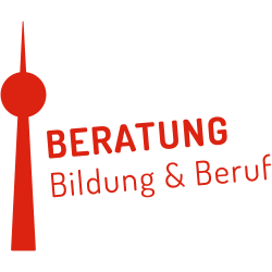 Educational Counselling and Career Guidance (in Berlin)