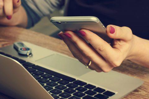 Hotline Kurzarbeitergeld (KuG) für kleine und mittlere Unternehmen
