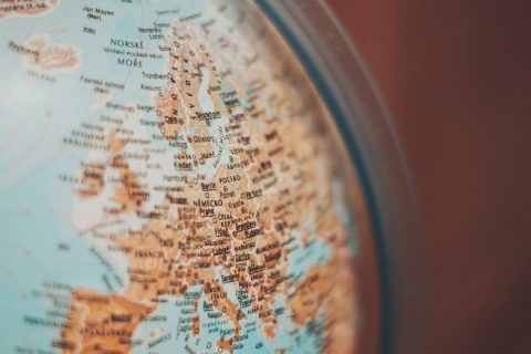 Qualifizierungsprogramm zu Partizipation und Migration veröffentlicht